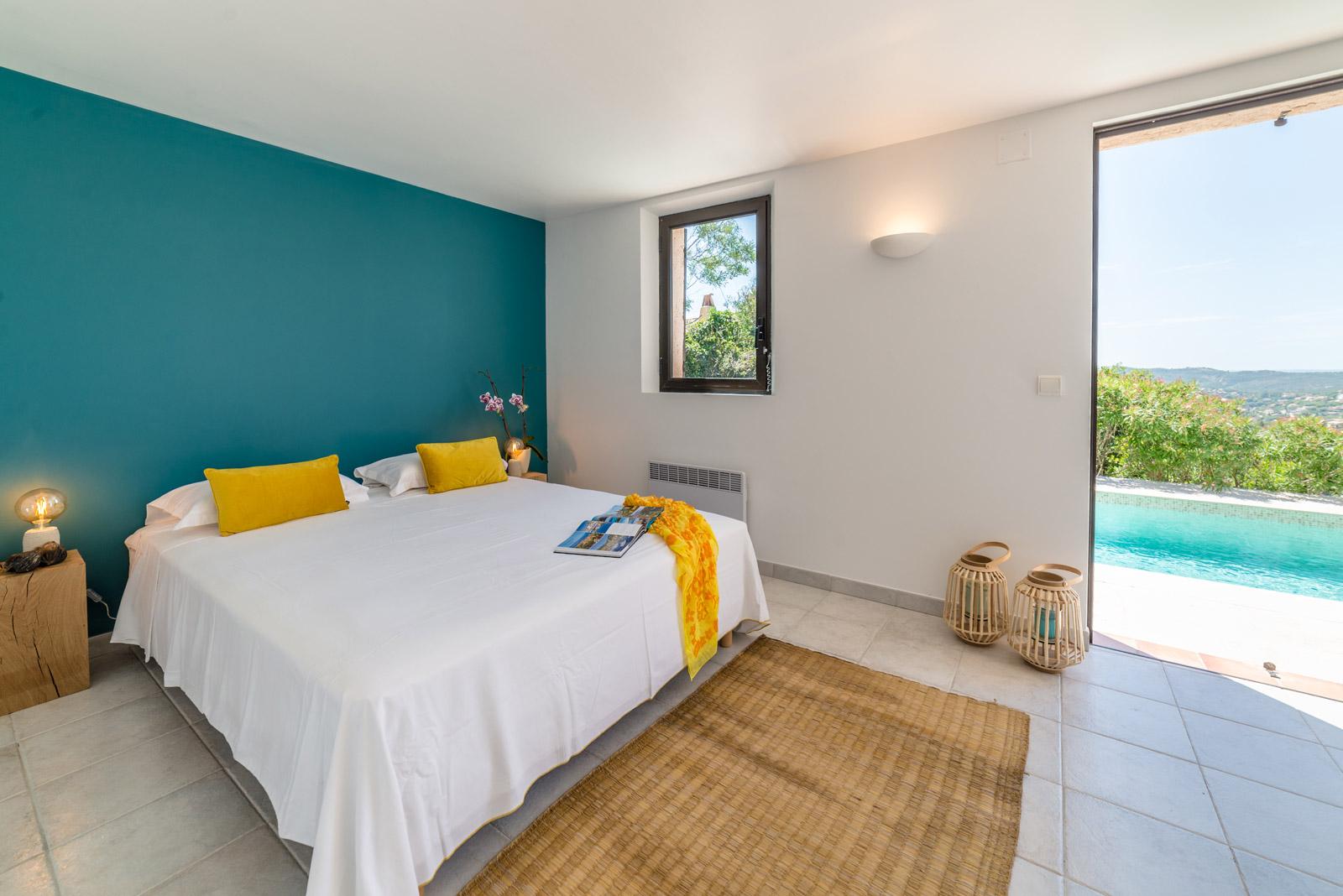 Photo professionnelle immobilier - Villa